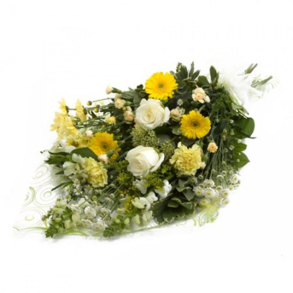 St leonards florist st leonards order online or call 01424 426477 view happiness izmirmasajfo